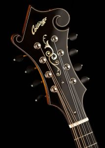 MF 5 Collings