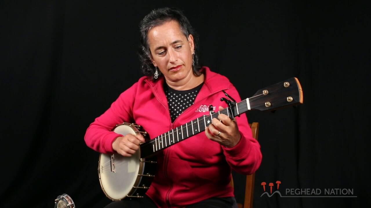 Evie Ladin